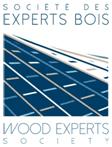 expert bois